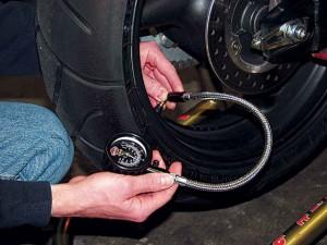 presion-ruedas